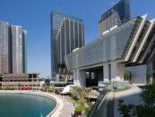 Abu Dhabi Releases Regulatory and Governance Regime for Robo-Advisors