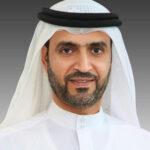 Awad Saghir Al Ketbi