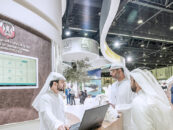 Abu Dhabi Launches Blockchain Solution for Land Registry
