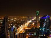 Saudia Arabia Grants Fintech Experimental Permits to 3 Equity Crowdfunding Platforms