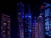 5 Key Areas For UAE's Bank to Keep Pace with Fintech