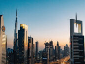 UAE and Middle East Banks Now Have a Way to Benchmark their Digital Banking Offerings