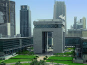 Bankable Opens Middle East & Africa Hub in Dubai