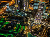 Dubai Just Launched a Virtual Company License. And It Costs US$233
