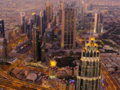 Regtech Still Nascent in the Middle East
