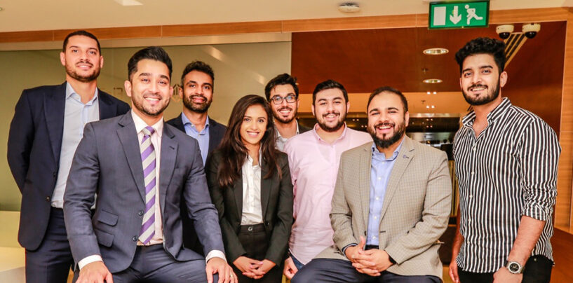 MENA's Only Regulated Real Estate Crowdfunding Investments Platform Launches
