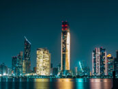 Abu Dhabi Investment Office Invests in new Batch of Innovation and Fintech Startups
