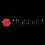 Datacultr