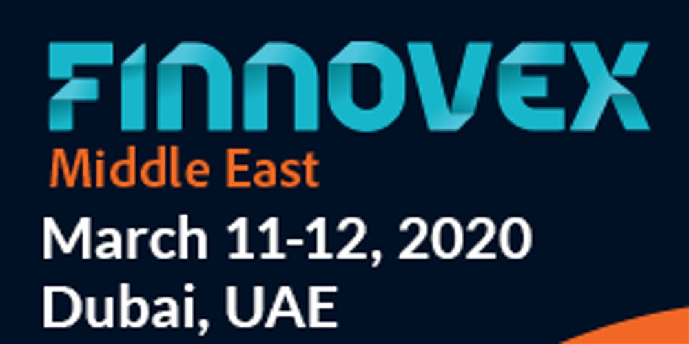 Finnovex Middle East 2020