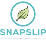 SnapSlip