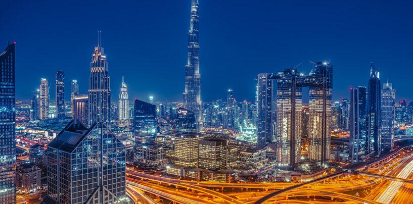Digital Transformation Initiatives Drive MEA Growth: Crossing the $15 Billion Mark by 2023