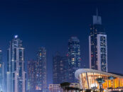 DIFC Launches New License for Tech Startups and Entrepreneurs