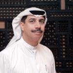 Essa Kazim Governor of Dubai International Financial Centre