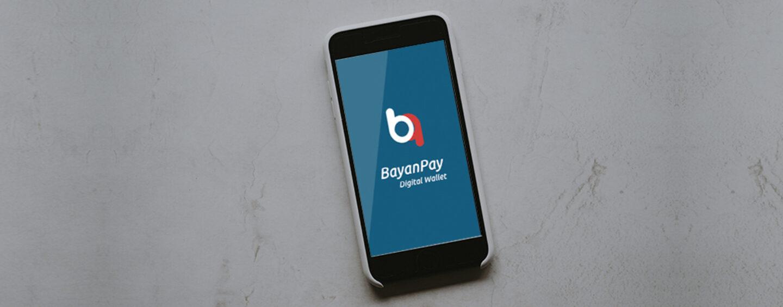 BayanPay Gets Licensed by the Saudi Arabian Monetary Authority