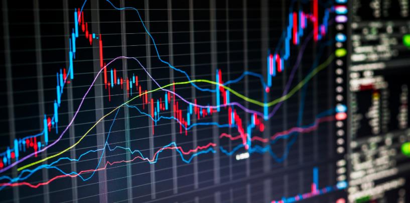 Broker Review: OInvest.com