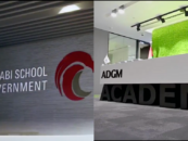 ADGM Academy and Abu Dhabi School of Government Partner to Enhance Talent Development