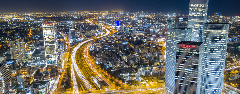 Israel's First Fully Digital Bank Starts Soon