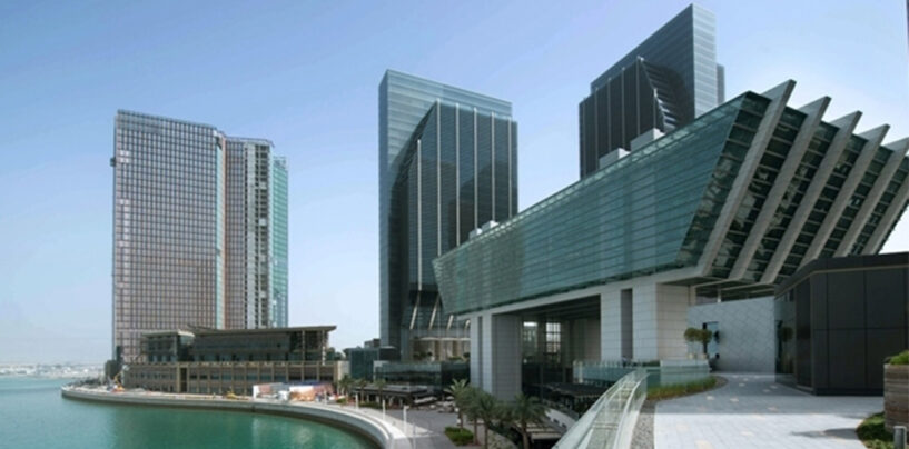 The Financial Services Regulatory Authority of Adu Dhabi Launches 3 Regtech Initiatives