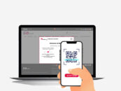 GOcardi Users Now Can Make Payments In Seconds Via MenaPay