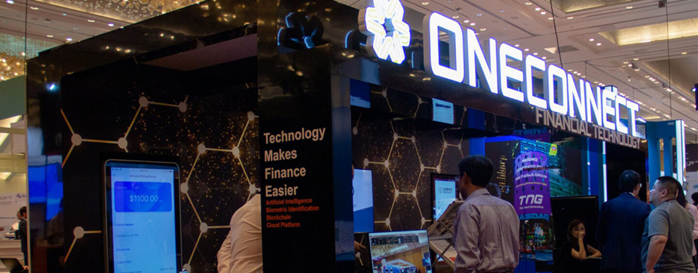 Oneconnect Appointed as Technology Partner to Support ADGM's Digital Lab