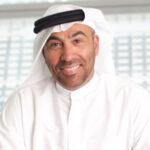 His Excellency Ahmed Ali Al Sayegh