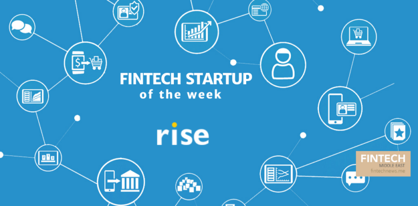 Rise Brings Financial Services to Underserved Migrant Workers
