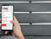 TPay Mobile and Vodafone Egypt Launch Digital Payment on Google Play