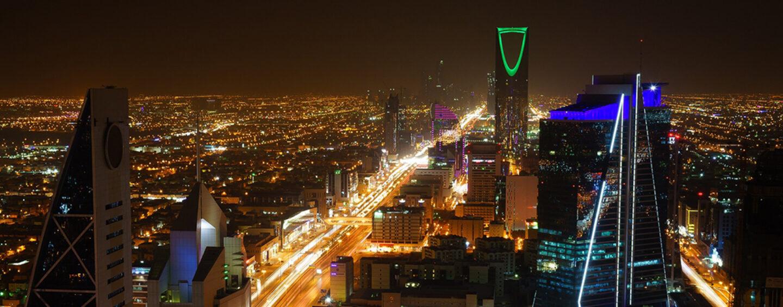 Saudi Monetary Authority Deployed Blockchain Tech for Money Transfer With Local Banks