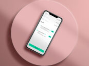 Pay Later Solution Tabby Secures $7m Funding to Launch in Saudi Arabia