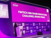 UAE Central Bank and ADGM Invite Fintech Applications for the 2020 Innovation Challenge
