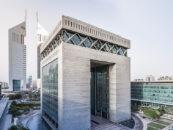 DIFC and Dubai Future Foundation to Boost Blockchain and AI-Driven Startups