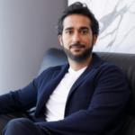 Abdulla Almoayed CEO founder Tarabut Gateway Open Banking