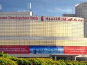 HPD LendScape, Emirates Development Bank Unveil National Supply Chain Finance Platform