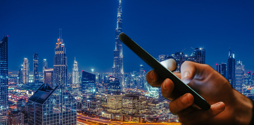 Middle East Sees Booming Fintech Ecosystem Though Challenges Remain