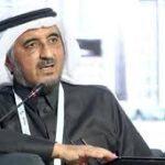 Abdulmohsen Al-Fares, CEO of Alinma Bank