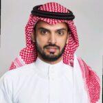 Ahmed Alenazi stc pay