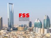 Payment Gateway FSS Expands Its Reach to Saudi