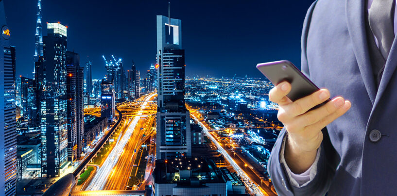 Neobanks Make Inroads in the UAE