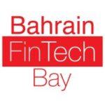 Bahrain Fintech Bay's Venture Acceleration Program