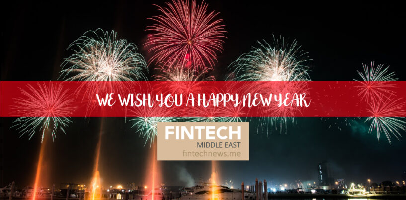 Year End Message to Our Readers – Offline from 29th December to the 3rd January