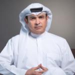 His Excellency Sami Al Qamzi, Director General of Dubai Economy