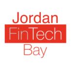 Jordan Fintech Bay's Venture Acceleration Program