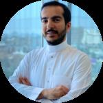 CEO of Impact46 Venture Investment Fund