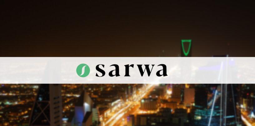 Sarwa Gets Greenlight for Fintech Experimental Permit From Saudi Regulator