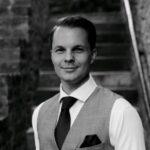 Miljan Stamenkovic General Manager at Mambu for MENA