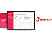 RAKBANK Renews Fintech Partnership With Invoice Bazaar to Ease SME Funding