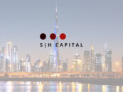 SH Capital Ltd Launches in Dubai to Empower SMEs With Global Banking Services