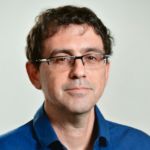 David-Sosna-CEO-and-Co-Founder-of-Personetics