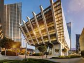Abu Dhabi Global Market Enacts Its Electronic Transactions Framework