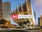 ADGM Partners UAE University to Launch Startup Accelerator Hub